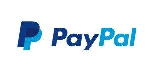 PayPal LatinoBuilt - Portland OR
