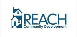 LatinoBuilt Member Reach-Development-Group