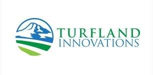 LatinoBuilt Member Turfland Innovations-