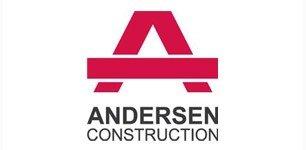 Andersen-Construction-LatinoBuilt-Member