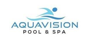Aquavision-Pool & Spa-LatinoBuilt-Member