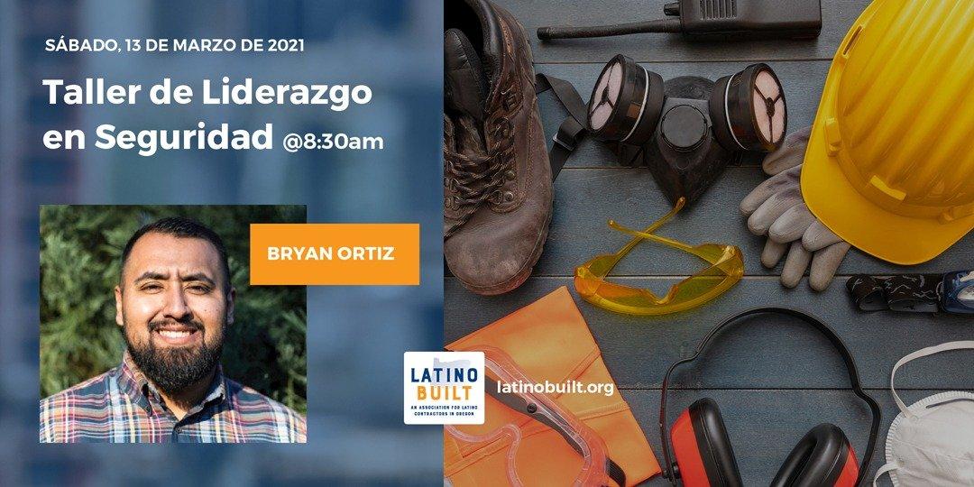 Bryan-Ortiz-Safety-Leadership
