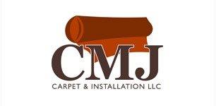 CMJ-Carpet-Installation-LatinoBuilt-Member