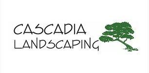 Cascadia-Landscaping-LatinoBuilt-Member
