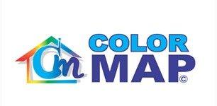ColorMap-LatinoBuilt-Member