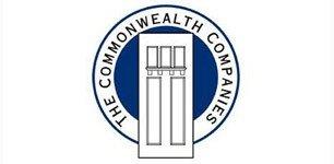Commonwealth-corp-LatinoBuilt-Member