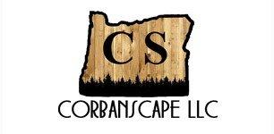 Corbanscape-LatinoBuilt-Member
