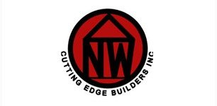 Cuttin-Edge-Builders-LatinoBuilt-Member