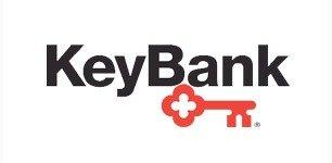 Keybank-LatinoBuilt-Member