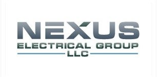 Nexus-Electrical-Group-LatinoBuilt-Member