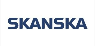 Skanska-LatinoBuilt-Member