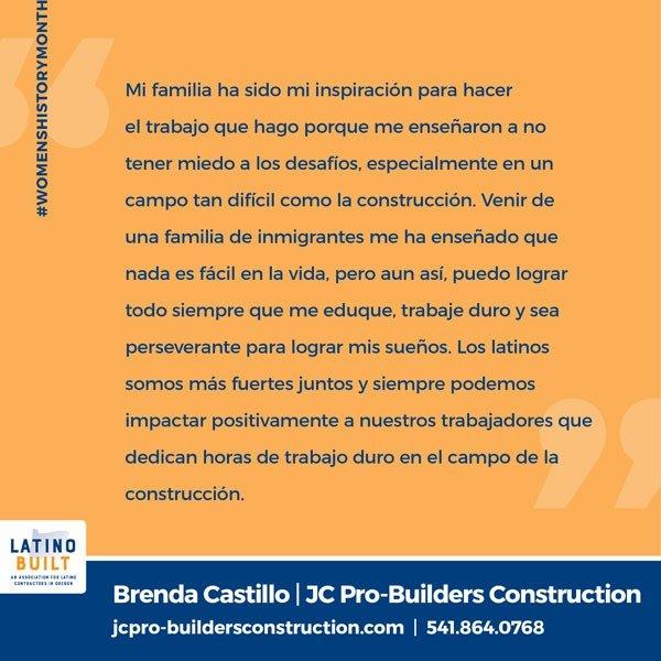 WHM2021-LatinoBuilt-Brenda-Castillo