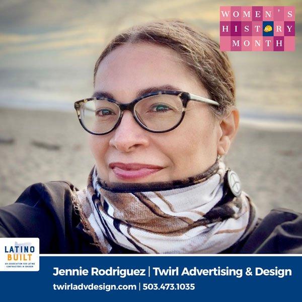 WHM2021-LatinoBuilt-Jennie Rodriguez