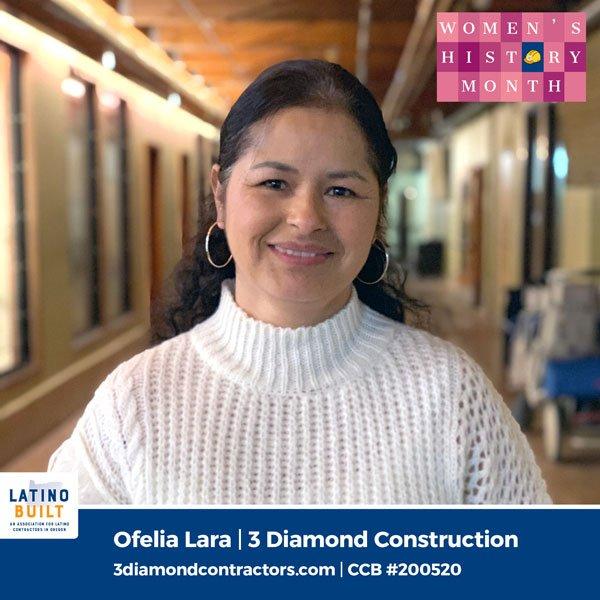 WHM2021-LatinoBuilt-Ofelia-Lara