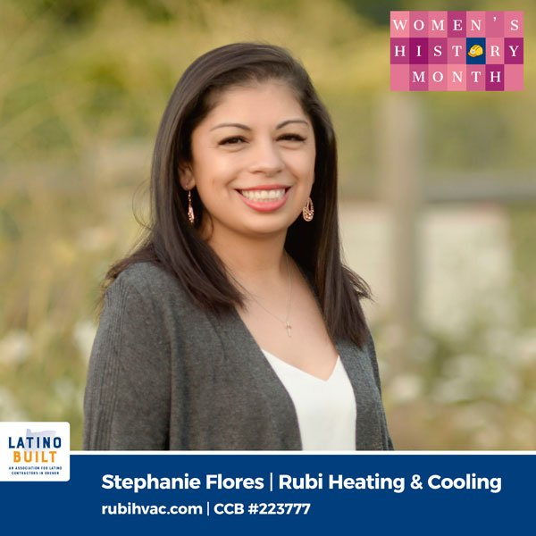 WHM2021-LatinoBuilt-Stephanie-Flores