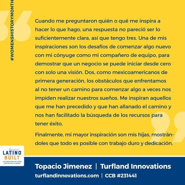 WHM2021-LatinoBuilt-Topacio-Jimenez