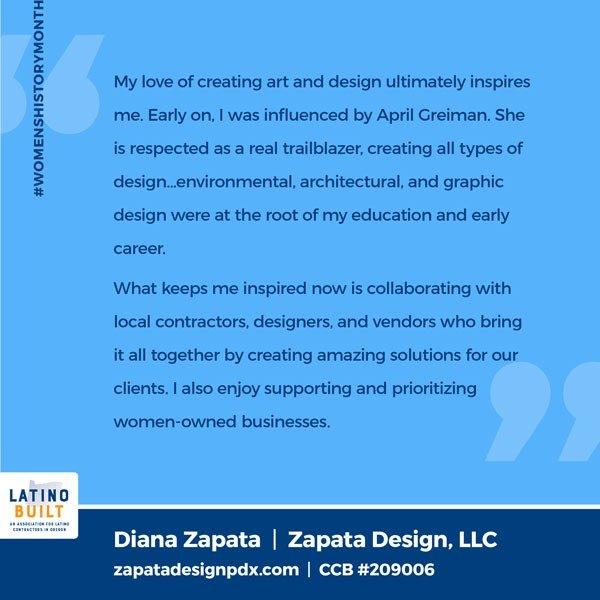 WHM2021-LatinoBuilt-Diana-Zapata