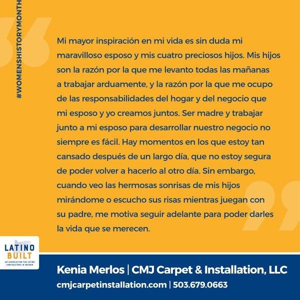 WHM2021-LatinoBuilt-Kenia Merlos