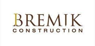 Bremik-Construction-LatinoBuilt-Member