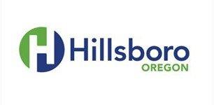 City-of-Hillsboro-LatinoBuilt-Member