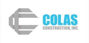 Colas-Construction-LatinoBuilt-Member