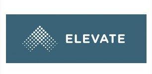 Elevate-LatinoBuilt-Member