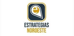 Estrategias-Noroeste-LatinoBuilt-Member