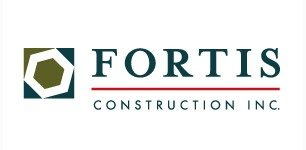 Fortis Construction-LatinoBuilt-Member