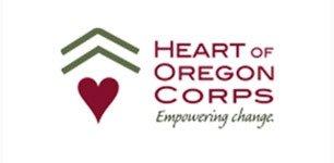 Heart-of-Oregon-LatinoBuilt-Member