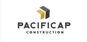 Pacificap-Construction-LatinoBuilt-Member