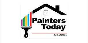 Painters-Today-LatinoBuilt-Member