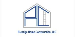Prestige-Home-Construction-LatinoBuilt-Member
