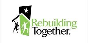 Rebuilding-Together-LatinoBuilt-Member
