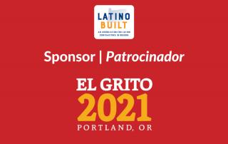 El Grito Portland 2021