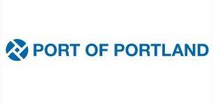Port of Portland-LatinoBuilt-Member